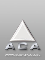 ACA - www.aca-group.at